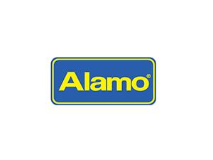 Codice promozionale Alamo