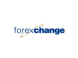 Codice promozionale Forexchange