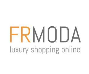 Codice promozionale Frmoda
