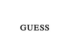 Codice promozionale Guess