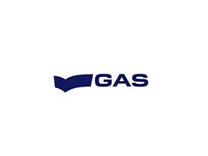 Codice promozionale Gas Jeans