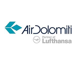 Codice promozionale Air Dolomiti
