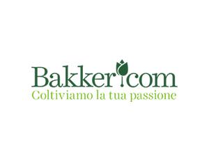 Codice promozionale Bakker