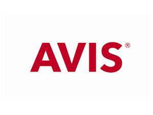 Codice promozionale Avis