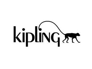 Codice promozionale Kipling