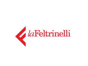 Codice promozionale La Feltrinelli