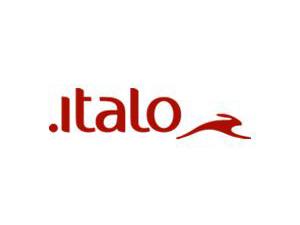 Codice promozionale Italo Treno