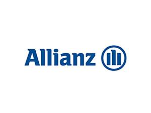 Codice promozionale Allianz