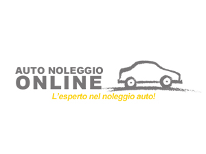 Codice promozionale Autonoleggio Online