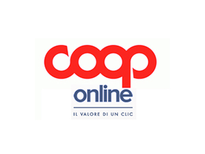 Codice promozionale Coop