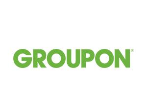 tutti i codici promozionali Groupon