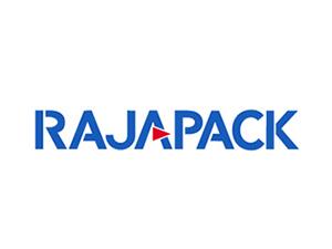 altri coupon Rajapack