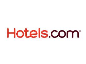tutti i codici promozionali Hotels.com