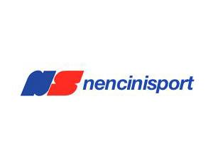 altri coupon Nencini Sport