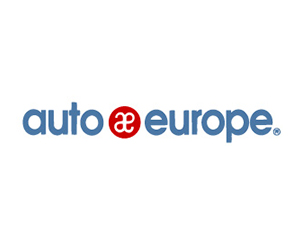 altri coupon Autoeurope