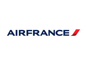 altri coupon Air France