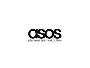 altri coupon Asos