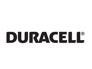 altri coupon Duracell
