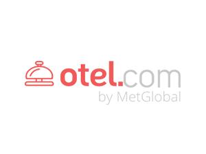 altri coupon Otel.Com