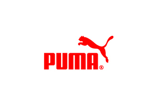 PumaSconto Promozionale Codice PumaSconto PumaSconto PumaSconto Codice Promozionale Promozionale Promozionale Codice Codice Codice kiuOPXTwZ