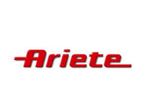 altri coupon Ariete de Longhi