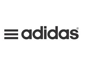 altri coupon Adidas