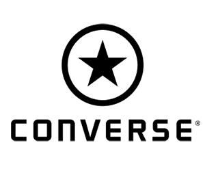 tutti i codici promozionali Converse