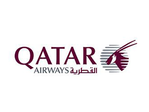 altri coupon Qatar Airways