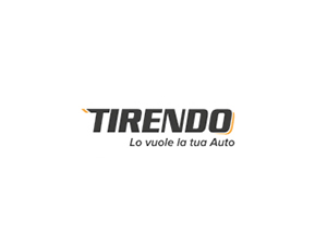 altri coupon Tirendo
