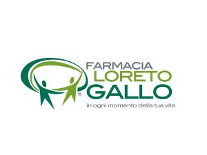 altri coupon Farmacia Loreto