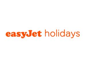 altri coupon Easyjet Holidays