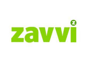 altri coupon Zavvi