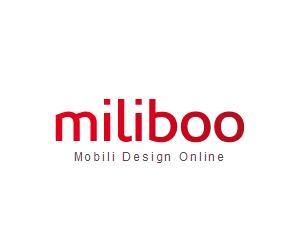 altri coupon Miliboo
