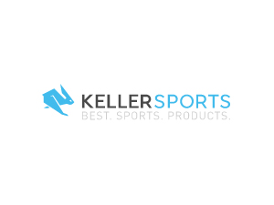 altri coupon Keller-Sports