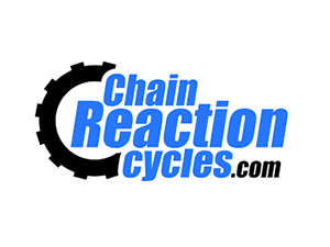 altri coupon Chain Reaction Cycles