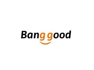 altri coupon BangGood
