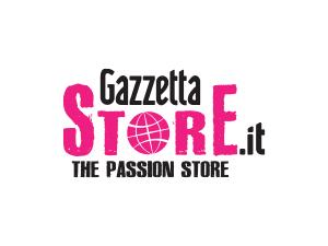 tutti i codici promozionali Gazzetta Store