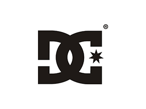 altri coupon DC Shoes
