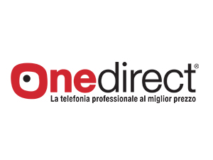 altri coupon OneDirect