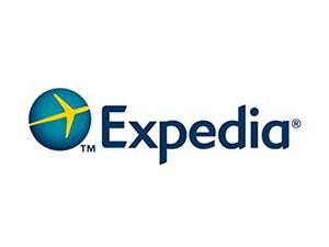 altri coupon Expedia