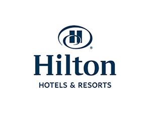 altri coupon Hilton
