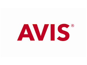 altri coupon Avis