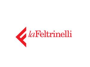 altri coupon La Feltrinelli